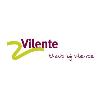 Vilente logo